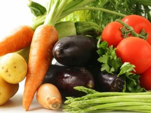 Цены на продукты в Смоленской области выросли до 35,5 процента