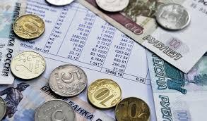 Коммунальные услуги для жителей Смоленской области не подорожают с января