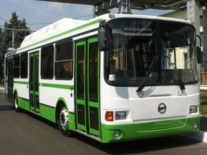 В Смоленске на транспортных расходах сэкономили около 30 миллионов рублей