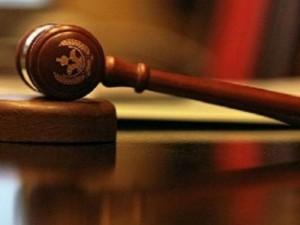 В Смоленске идёт суд над расстрелявшими валютчиков у «Юноны»