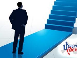 Алексея Островского оценили в итоговом рейтинге работы губернаторов за 2015 год