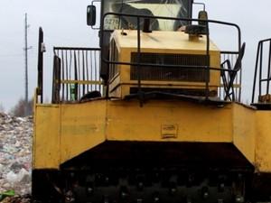 57 тонн яблок, груш и китайской капусты уничтожили в Смоленской области