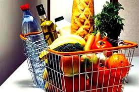 Продукты к Новому году получат 1700 нуждающихся жителей Смоленской области