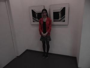 Выставка «Обогащение реальности» откроется в Смоленске 13 января
