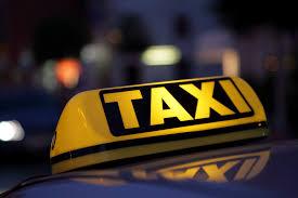Лучшее такси, для всех жителей районов Щербинка и Бутово