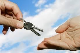 Как безопасно снять квартиру без риелтора?