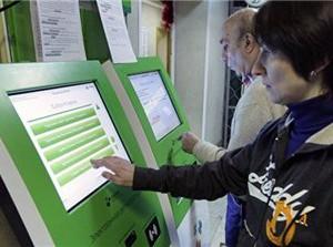 Системы управления потоками посетителей: основные плюсы
