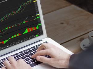 Торговля на рынке Форекс. Начальная информация