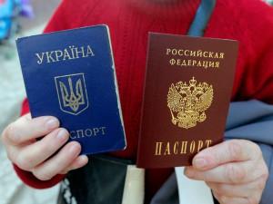 Иммиграция в Украину: взгляд со стороны закона