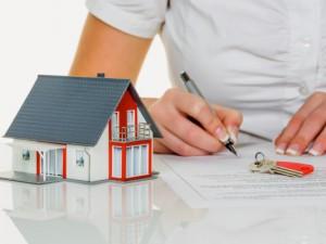 Ипотека без официальной работы: возможно ли это?