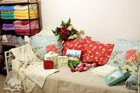 Качественные принадлежности для дома от интернет-магазина постельного белья и домашнего текстиля Domikum