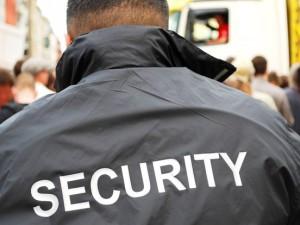 Охрана физических лиц и различных объектов – одно из главных направлений работы компании «A1 Security Group»