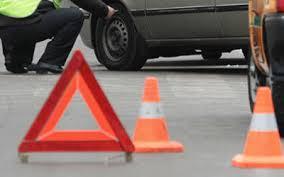 Mazda MX-3 выехала на «встречку» и столкнулась с фурой и минивэном в Смоленской области