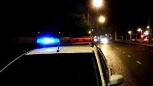 В Смоленске автомеханик без прав решил покататься на машине клиентки