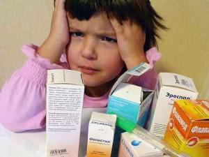 В Смоленской области в несколько раз возросла заболеваемость гриппом и ОРВИ