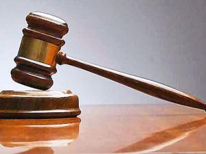 На военный комиссариат Смоленской области подали в суд