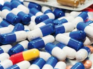 В Смоленске протестируют антигрипповые препараты