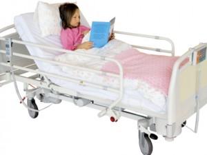 В Смоленской клинической больнице № 1 выделено 200 дополнительных коек для больных гриппом и ОРВИ