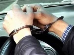 Смолянин угнал автомобиль знакомого, чтобы доехать до дома