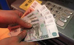 В Смоленской области предприниматель утаил от государства подоходный налог