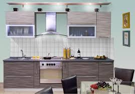 Какую мебель подобрать в кухню