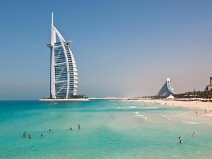 Как провести отпуск в Дубае? Советы