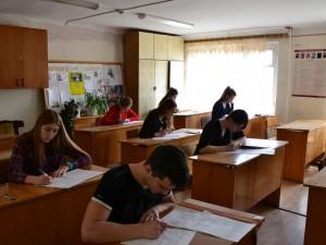 Формирование логической компетенции во время обучения истории