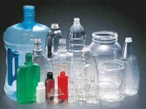 Достоинства и недостатки пластиковой упаковки