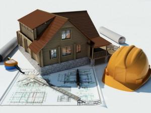 Смоленская область оказалась среди лидеров по темпам жилищного строительства