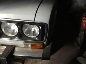 В Смоленске владелица автомобиля стала жертвой мошенника