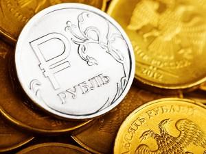 Расходная часть бюджета Смоленска увеличится на 12,5 миллионов рублей