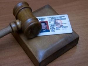 В Смоленске отец вспомнил о своих обязанностях только под угрозой лишения прав