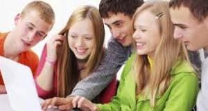 В Смоленске состоялся первый «КРАШ-КУРС» для старшеклассников