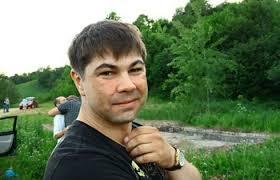 В Смоленске суд приговорил водителя, насмерть сбившего студентку на Краснинском шоссе, к 5 годам 11 месяцам колонии общего режима