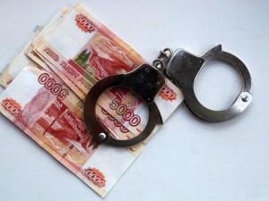 В Смоленской области предприниматель утаил от бюджета 850 тысяч рублей