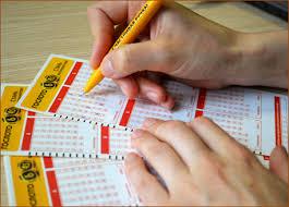 Особенности Государственной лотереи