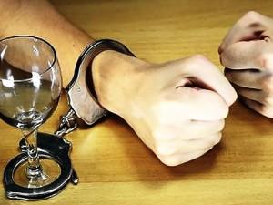 Влияние алкоголя на здоровье
