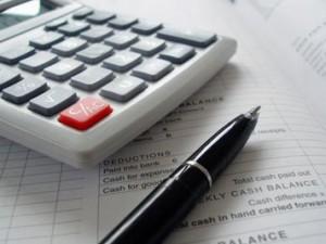Бухгалтерские услуги на аутсорсинге: чем выгодно?