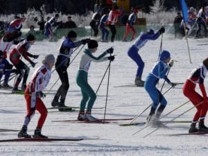 Смоленские студенты стали первыми на зимней Универсиаде