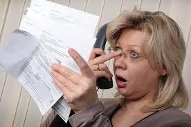 С 1 апреля смоляне смогут получать электронные квитанции на оплату жилищно-коммунальных услуг
