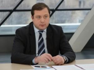 Губернатор Смоленской области вошёл в пятёрку рейтинга глав регионов по итогам встреч с президентом