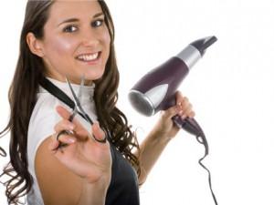 В Смоленске парикмахеров бесплатно проинструктируют