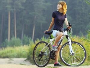 Особенности покупки велосипеда для ежедневной езды по городу Киеву