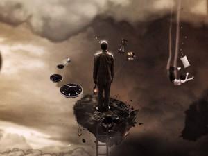 Сны – как к ним относиться?