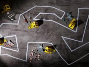 Наркомания. Причины распространения наркомании среди подростков