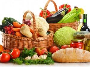 У вас вопросы об улучшении питания?