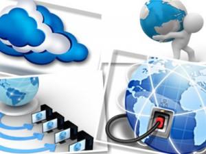 Как подобрать сервер для размещения веб-ресурса?