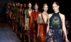 Мода или индивидуальность
