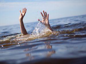 Под Смоленском спасатели нашли тела двух утопленников