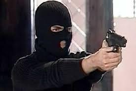 В Смоленской области подвыпивший вор-рецидивист ограбил магазин